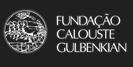 Hiperligação para Gulbenkien